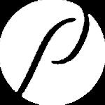 rho_symbol