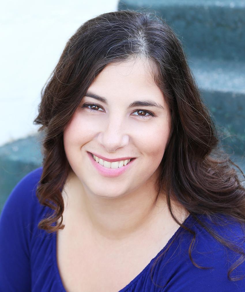 Marina Acosta Enslen